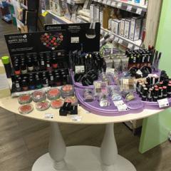 Cosmetici Naturali Benecos