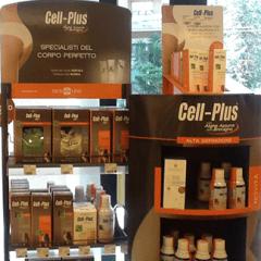 prodotti anticellulite