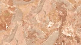 marmisti, top in marmo per cucine, caminetti, opere funerarie
