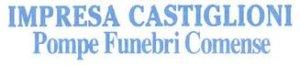 Impresa Castiglioni Pompe Funebri Comense