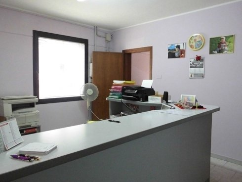 gestione pratiche amministrative