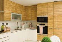 Examples - Portfolio - Norfolk - Wroxham Builders Ltd. - Wroxham Builders Examples of different projects