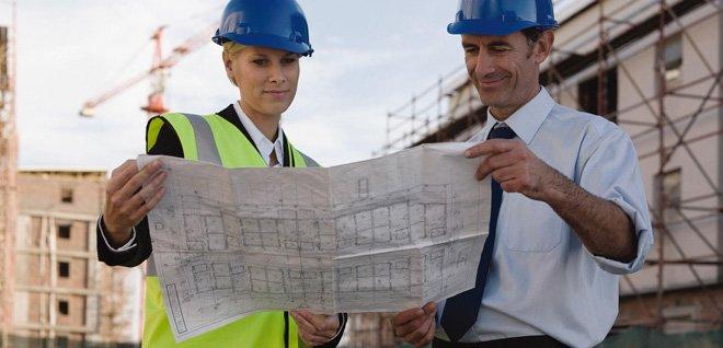 Bespoke building services - Norfolk - Wroxham Builders Ltd. - Wroxham Builders - Map Reading