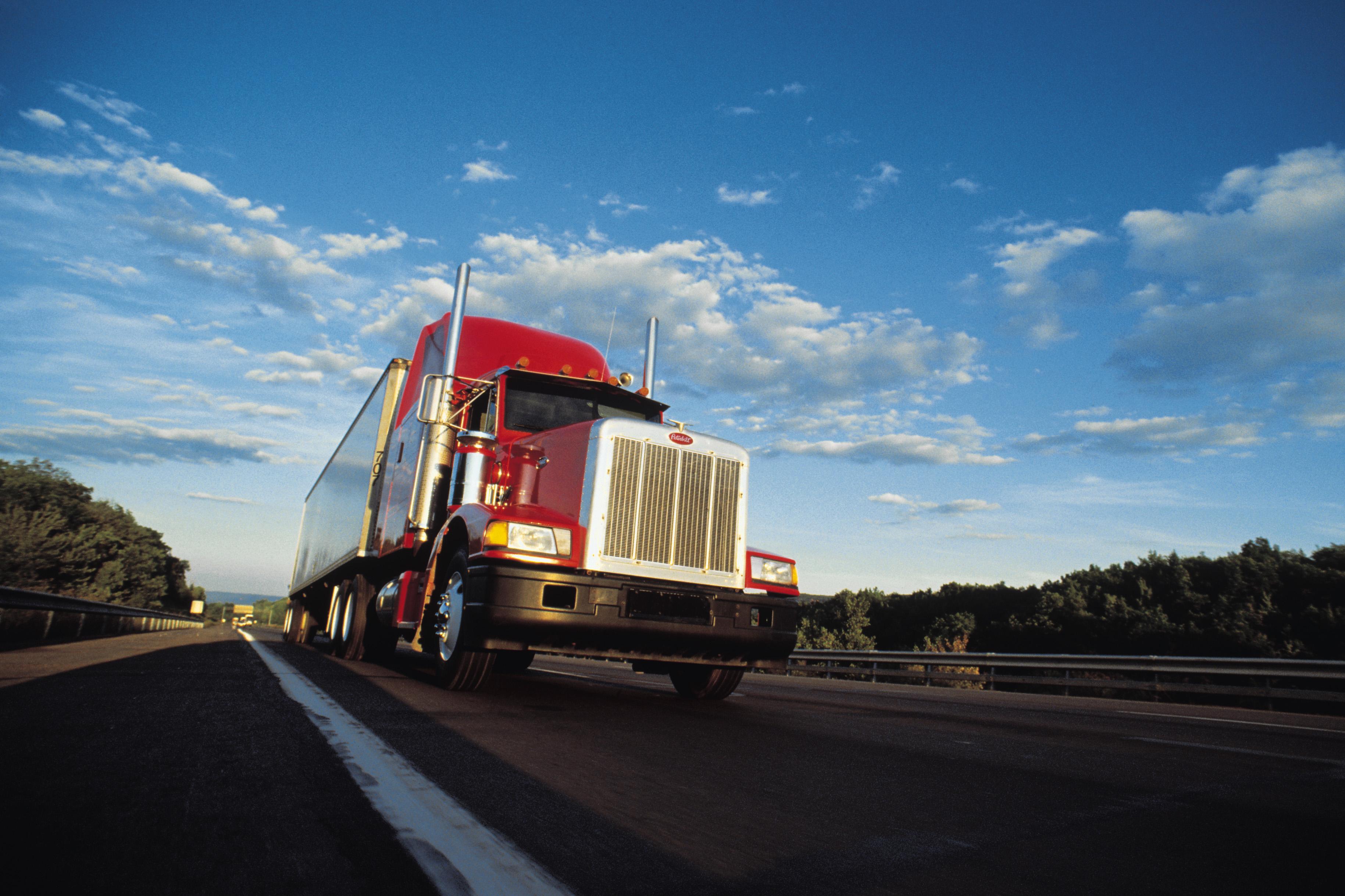 Providing preventative maintenance and repair services for fleet, semi-trucks and diesel equipment.