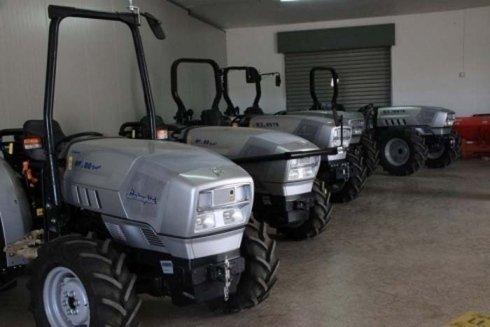 salone trattori multi funzione, concessionario trattori multi funzione, vendita trattori multi funzione