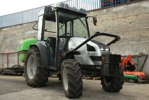 concessionario trattori ruote, trattori agricoli ruote, vendita trattori ruote