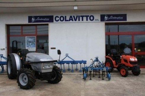 trattori coltivatori, trattori aziende agricole, trattori imprese agricole