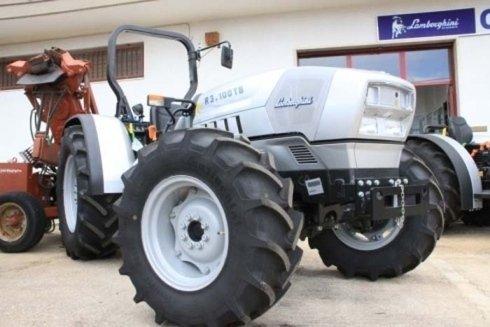 trattori italiani ruote, trattori agricoli ruote, trattori nuovi ruote