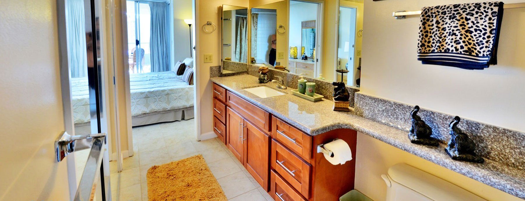 100 kitchen cabinets honolulu how much do kitchen for Kitchen cabinets hawaii