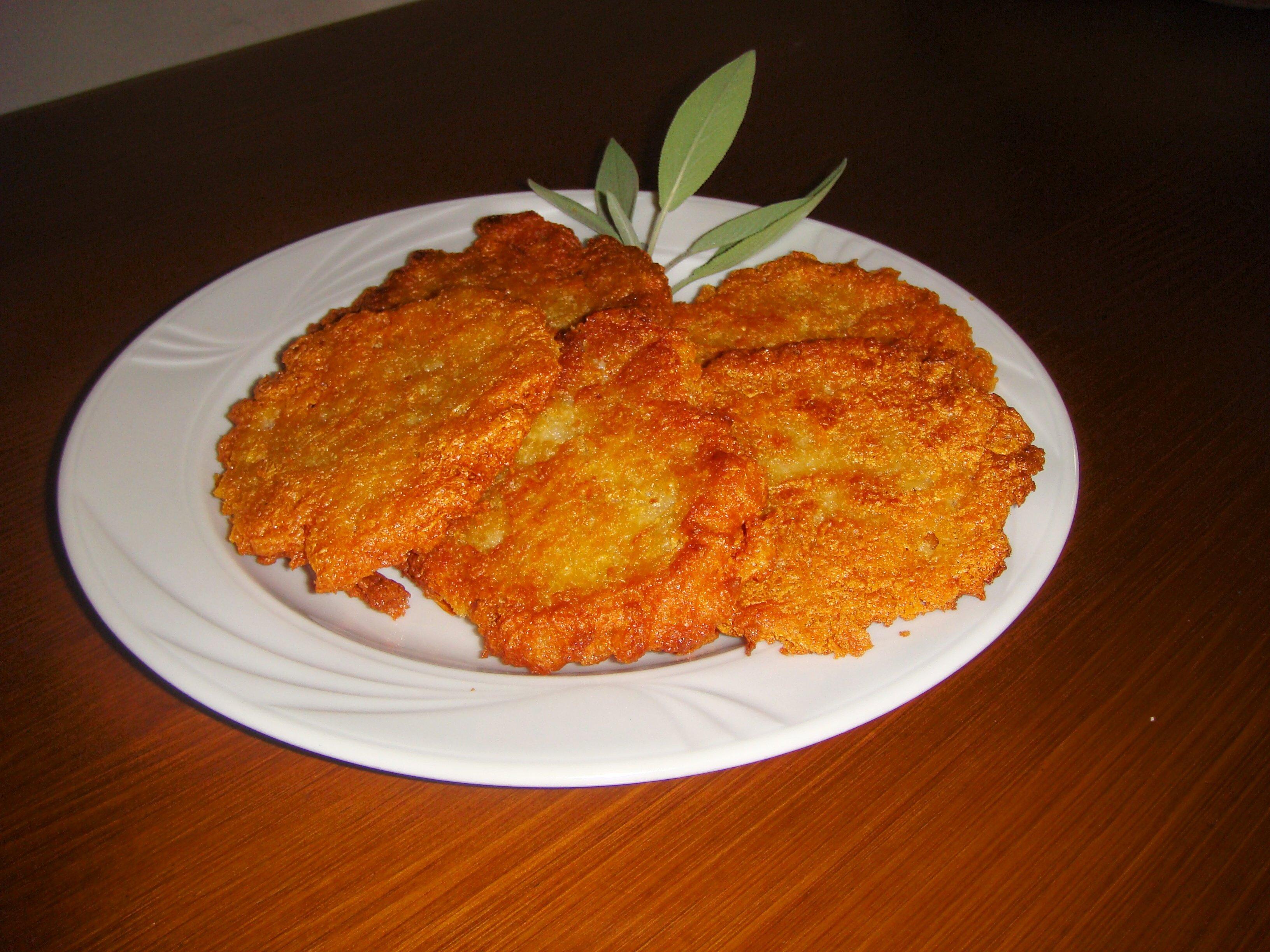 tortei de patate