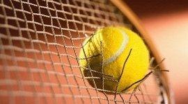 palline da tennis