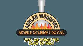 ashlar-woodfire-mobile-gourmet-pizzas-logo
