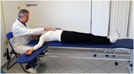 problemi fasce muscolari