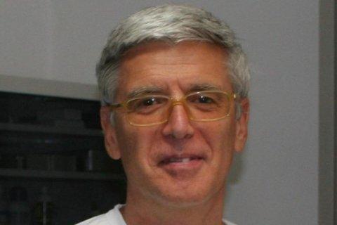 Carlo Mezzena
