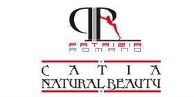 patrizia romano e catia beauty_logo