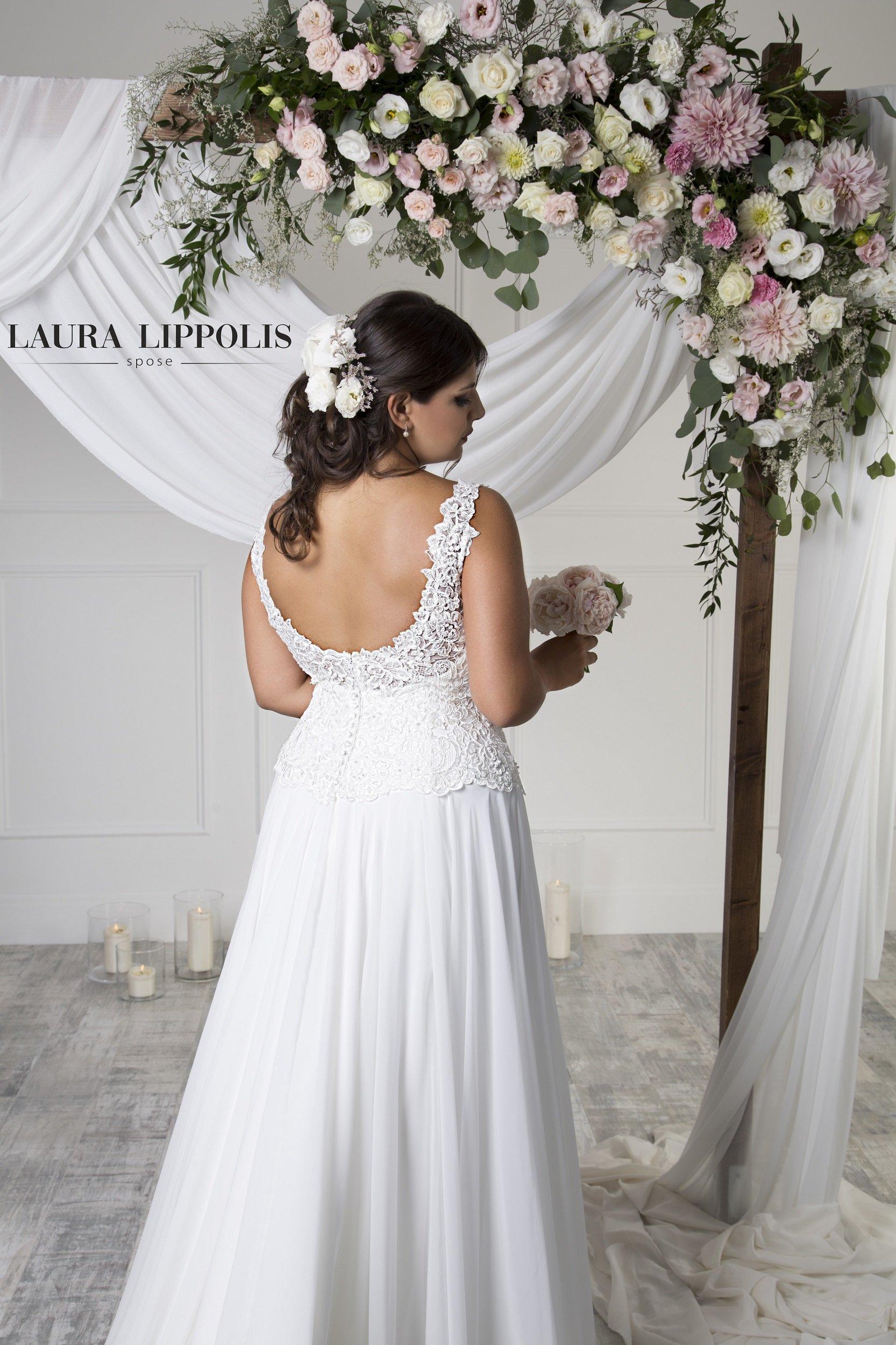 334954c4d60e abito da sposa oversize