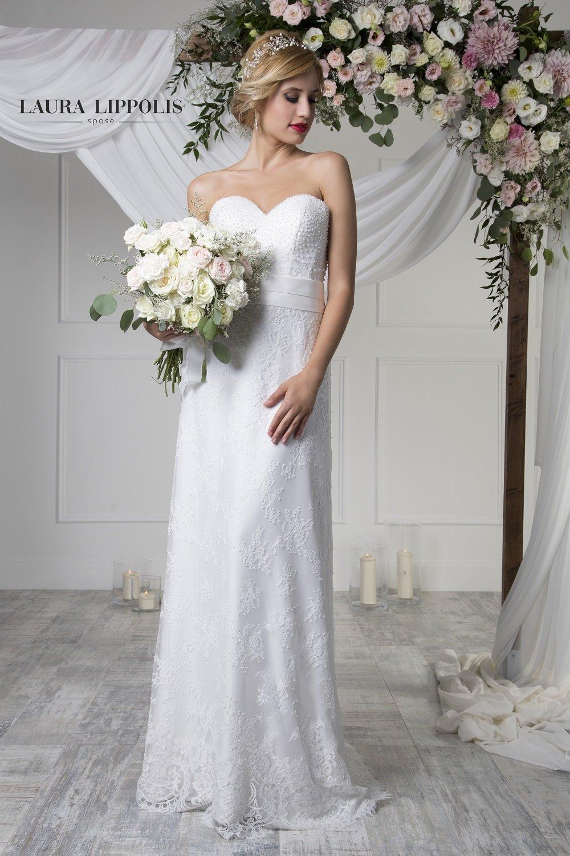 18e2866ca02e abito da sposa glamour