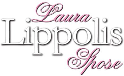 Laura Lippolis Spose logo