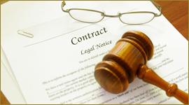 atti di vendita, diritto immobiliare, atti di divisione