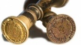 stesura testamenti, consulenza notarile, stipulazione mutui