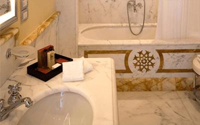 Bagni In Marmo Immagini : Bagni in marmo