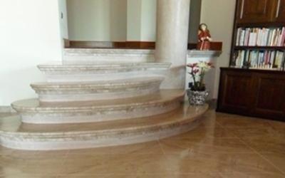 scale su misura Reggio Calabria