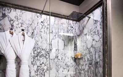 docce in marmo Reggio Calabria