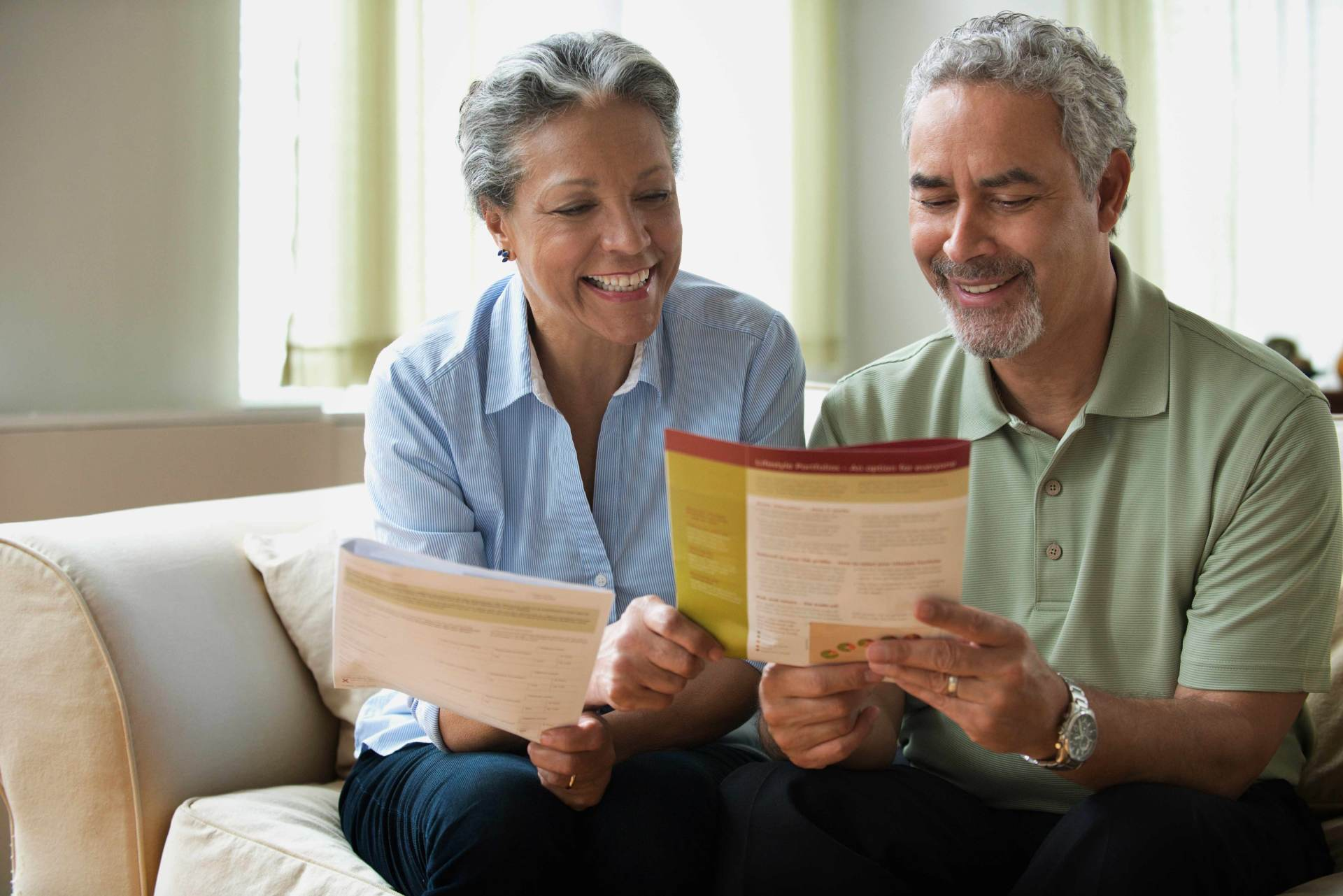 Adding Contingent Beneficiaries to Your Life Insurance Plan