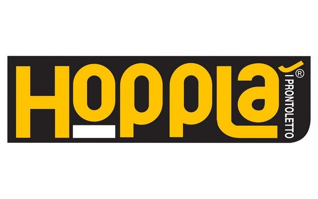 hoppla logo