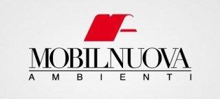 mobilnuova logo