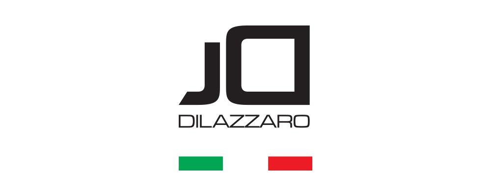 dilazzaro logo