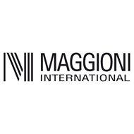 maggioni international logo
