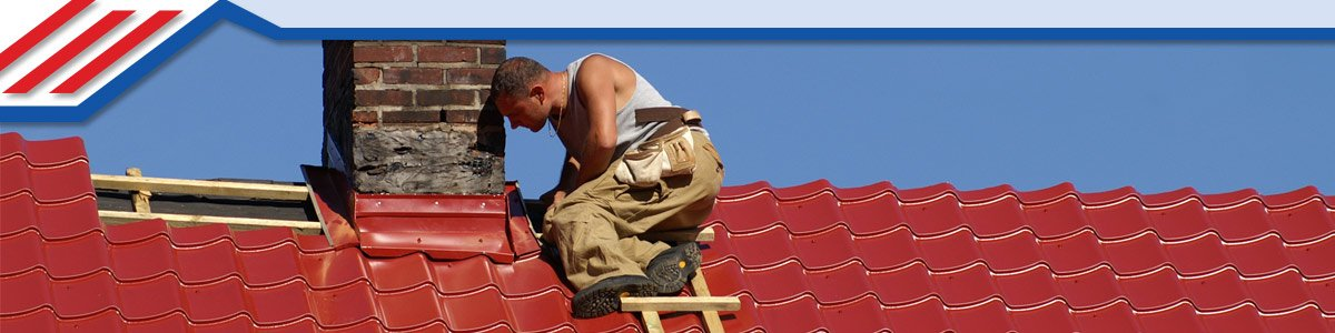 jacana roofing roof maintenance