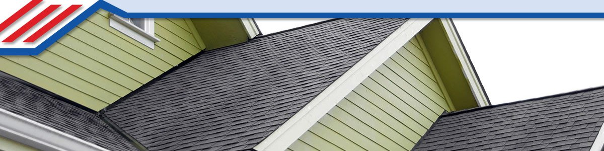 jacana roofing house valley renewals