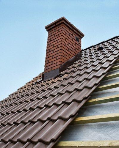 jacana roofing top roof