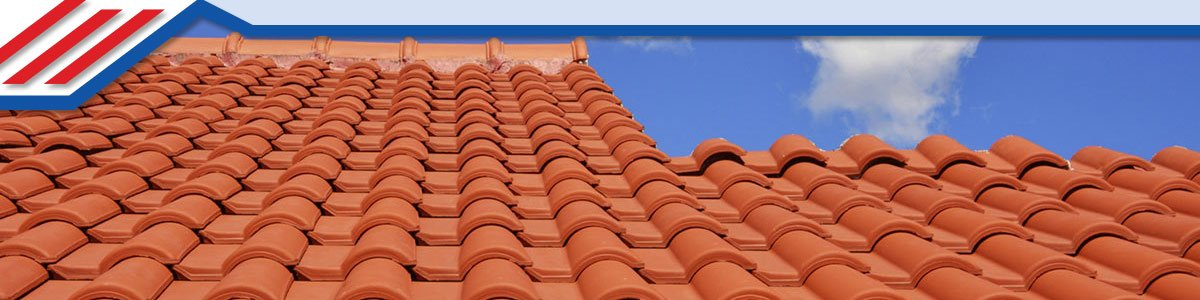 jacana roofing house roof