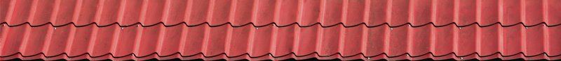 jacana roofing roof