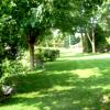parco privato, giardino