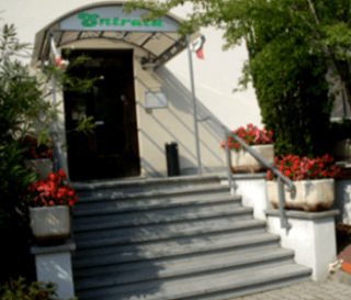 ristorante, cucina tradizionale, ambiente famigliare