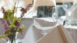 ristorante famigliare, cucina casalinga, piatti prelibati