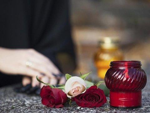 organizzazione funerali ciampino