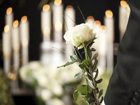 agenzia funebre ciampino