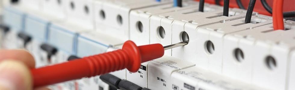 impianti elettrici di zio