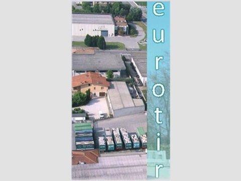 Eurotir News