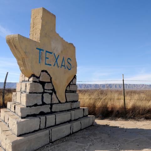Title Companies Abilene, TX