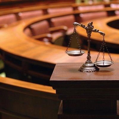 Avvocati penalisti