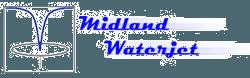 Waterjet Cutting Lubbock, TX