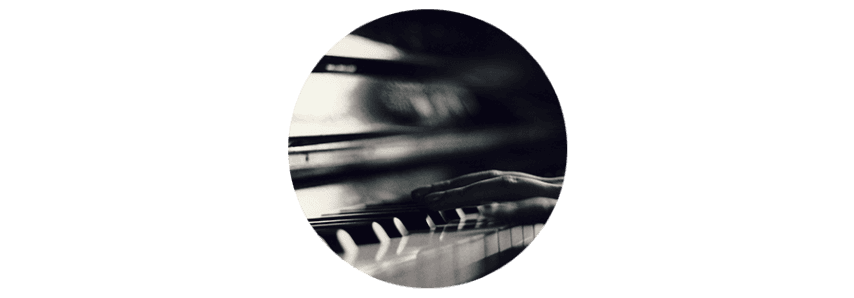 person-playing-piano-close