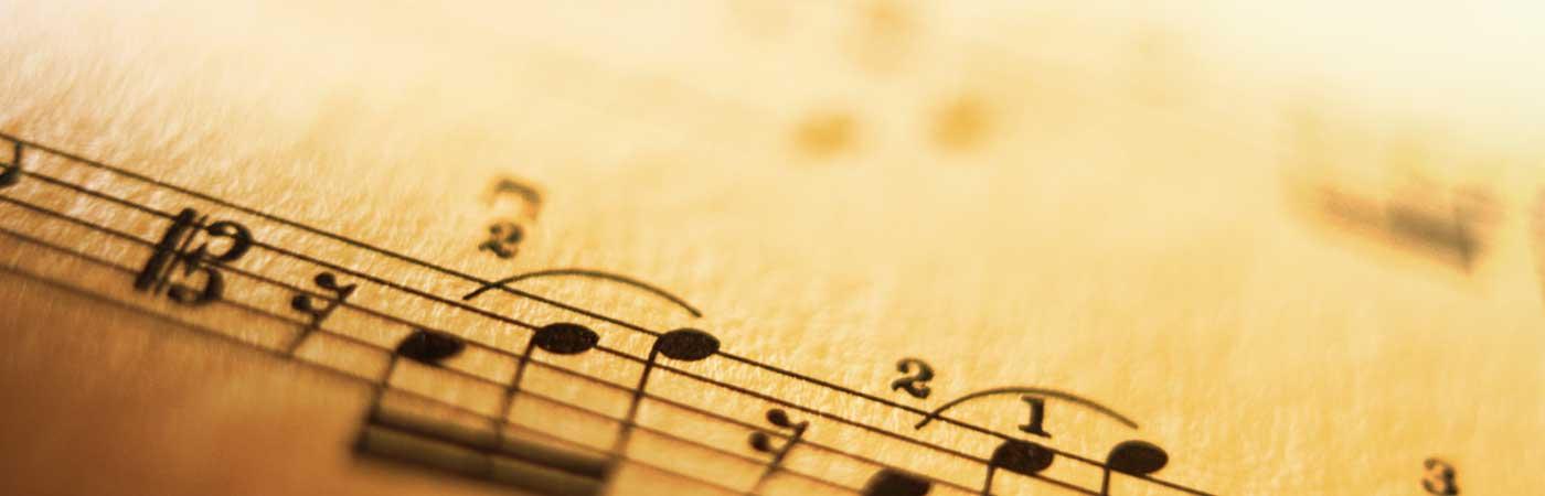 music-score-paper