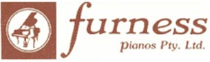furness-pianos-logo